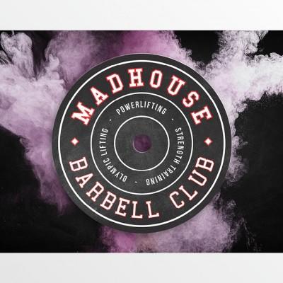 Madhouse Barbell Club